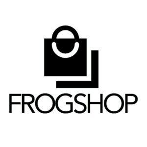 FROGSHOP LOGO 2